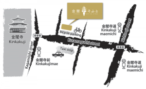 map_fin